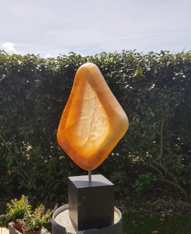 Art Callantsoog, Paulien Foekema