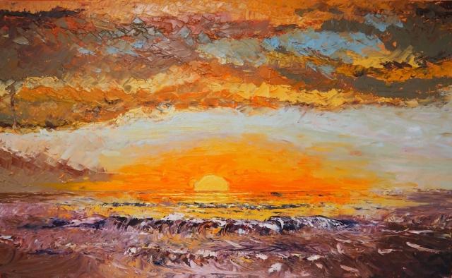Art Callantsoog